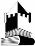 Librairie du Château