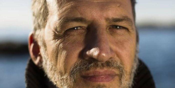 14 août : Olivier Bertrand