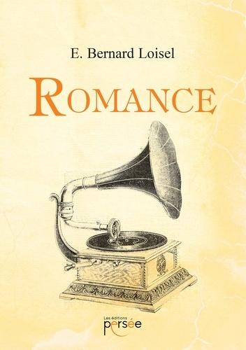 Samedi 4 janvier: rencontre et récital avec Bernard Loisel.